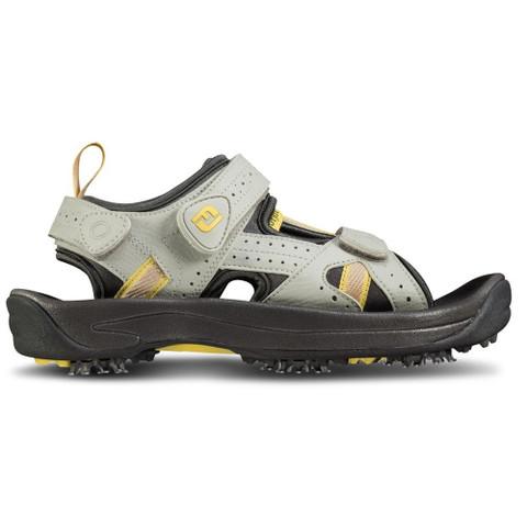 FootJoy Golf Sandals 2018 Women