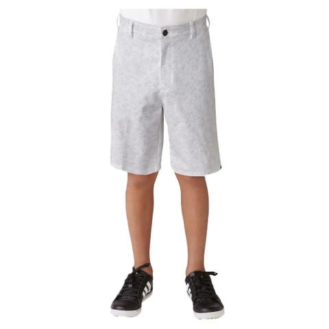 Adidas Ultimate Camo Golf Shorts 2017 Boys