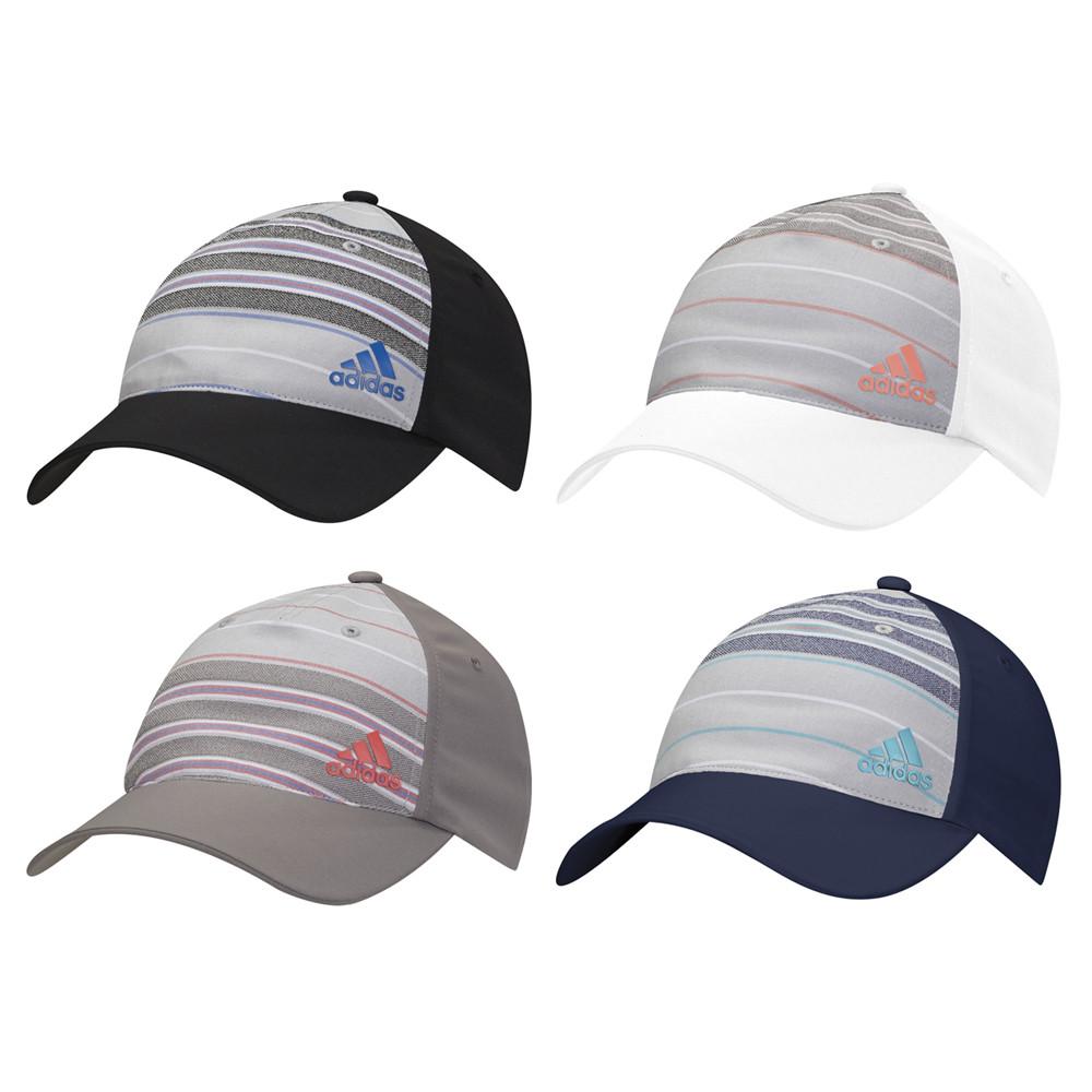 Adidas Rangewear Golf Cap 2018 Women - Golfio 6a4068cf676b