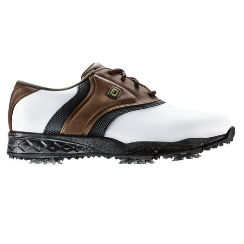 b12a4f4cd64e https   d3d71ba2asa5oz.cloudfront.net 52000682 images ren2044-. FootJoy  Junior s Cleated Golf Shoes 2018 Boys