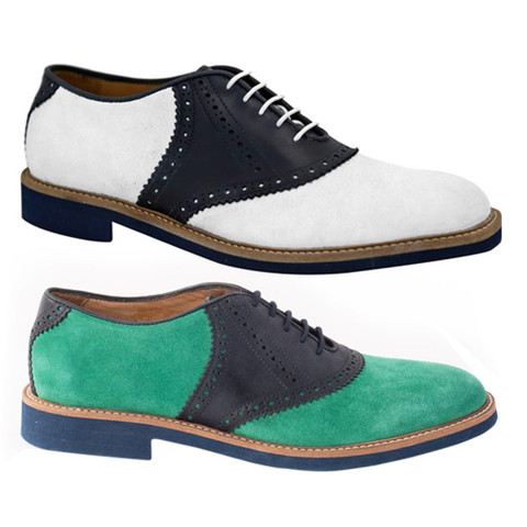 Austen Heller Harrisons Casual Shoes 2018