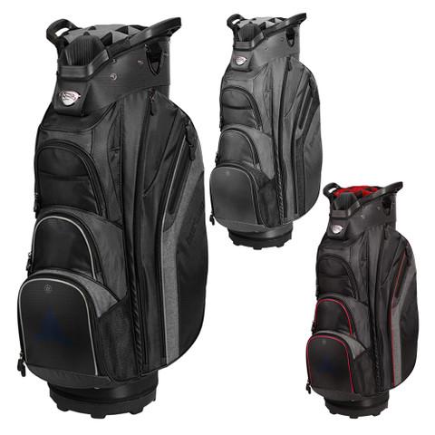 Burton XLT Cart Bag 2019