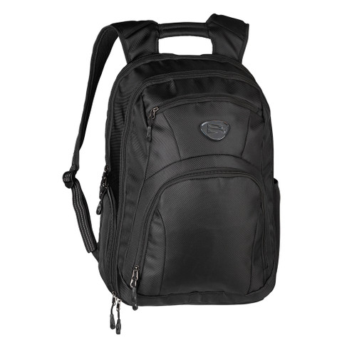 Burton Backpack 2019