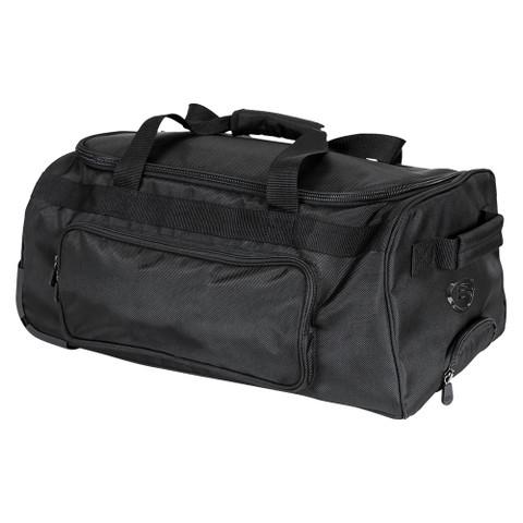 Burton Wheeled Duffel Bag 2019