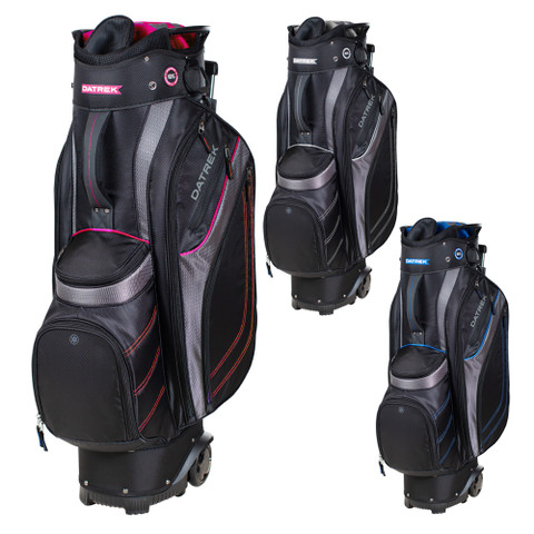 Datrek Transit Cart Bag 2019