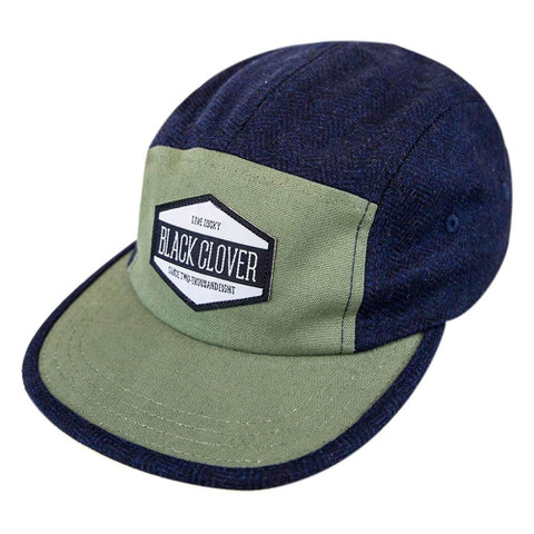 https://d3d71ba2asa5oz.cloudfront.net/52000682/images/dez7547-navy-olive-green_1.jpg