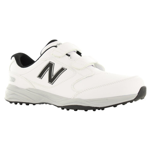 New Balance CB'49 Spikeless Golf Shoes 2019