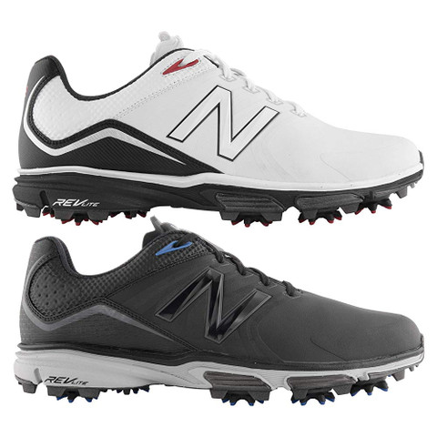 New Balance NB Tour Golf Shoes 2019