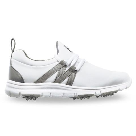 FootJoy Girls Leisure Junior Golf Shoes 2019 Girls