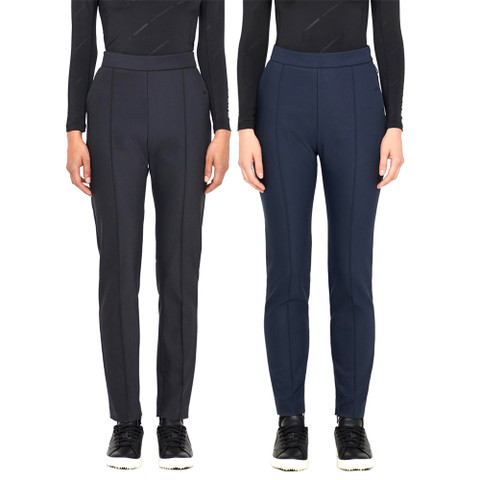 J.Lindeberg Daniell Stretch Nylon Trouser Fall Golf Pants 2018 Women