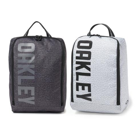 Oakley Shoe Bag 12.0 2019
