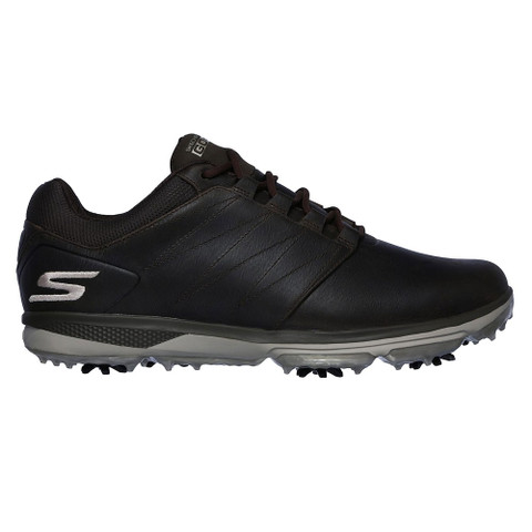 Skechers Go Golf PRO 4-LX Golf Shoes 2019