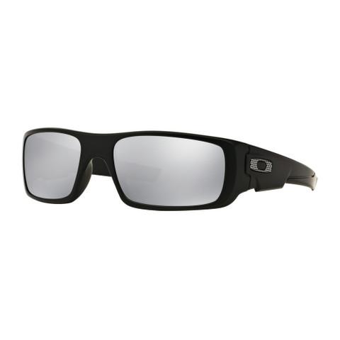 https://d3d71ba2asa5oz.cloudfront.net/52000682/images/nic0369-matte-black_1.jpg