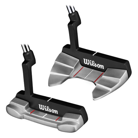 Wilson Harmonized M Putter 2019 Women