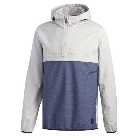 https://d3d71ba2asa5oz.cloudfront.net/52000682/images/dez7955-gray-two-heather-dark-blue-heather_1.jpg