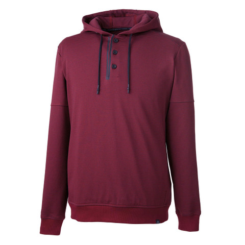 https://d3d71ba2asa5oz.cloudfront.net/52000682/images/dez7020-collegiate-burgundy_1.jpg