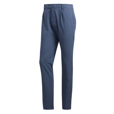 Adidas Ultimate Gingham Golf Pants 2019