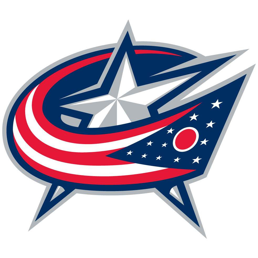 aac3f37a203427 Team Golf NHL Columbus Blue Jackets - Golfio