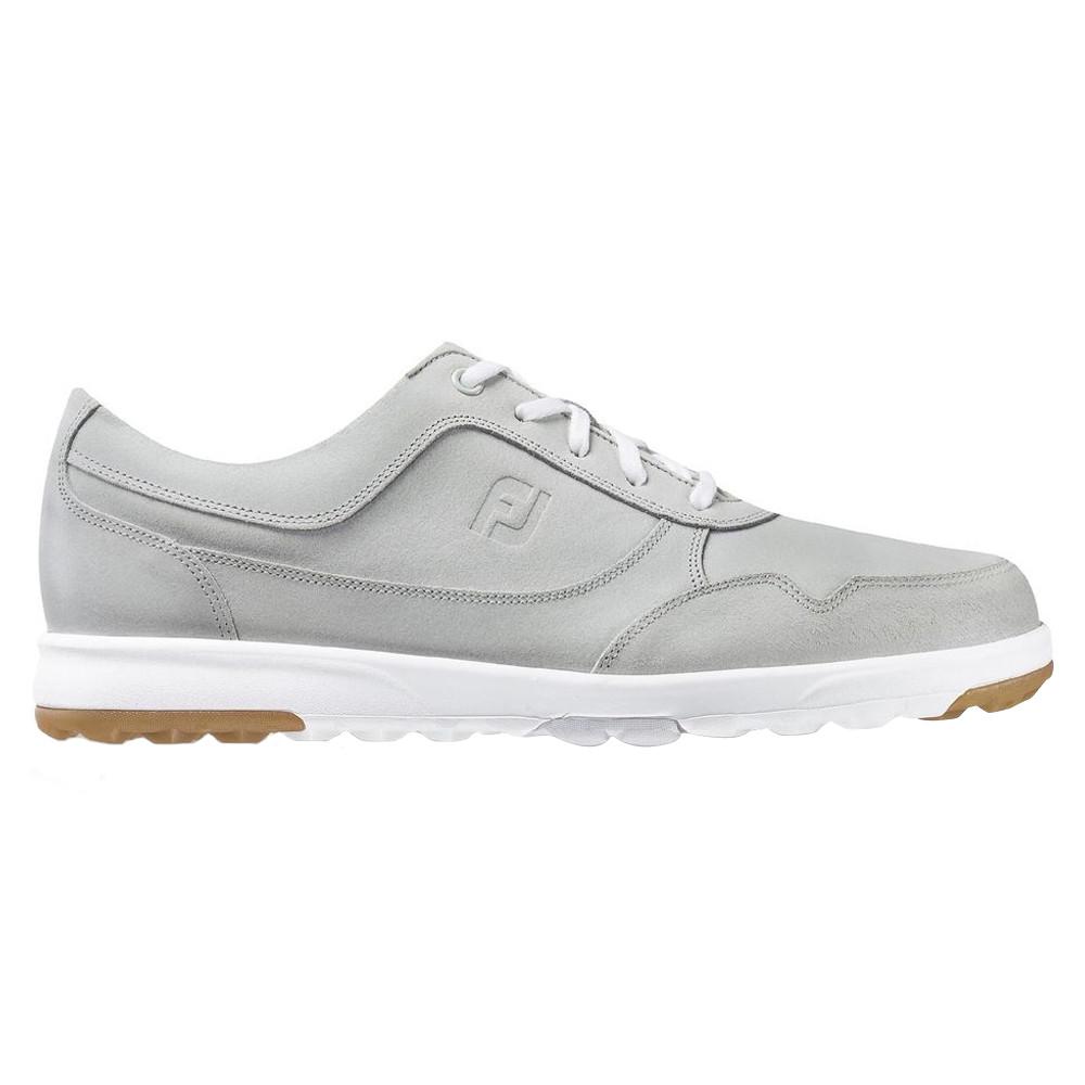 9b940297d3dea FootJoy Casual Spikeless Golf Shoes Previous Season Style 2019 - Golfio