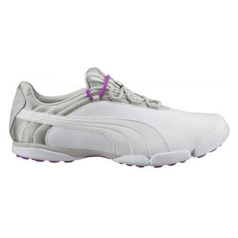 https://d3d71ba2asa5oz.cloudfront.net/52000682/images/ann0390-white-gray-violet-purple_1.jpg