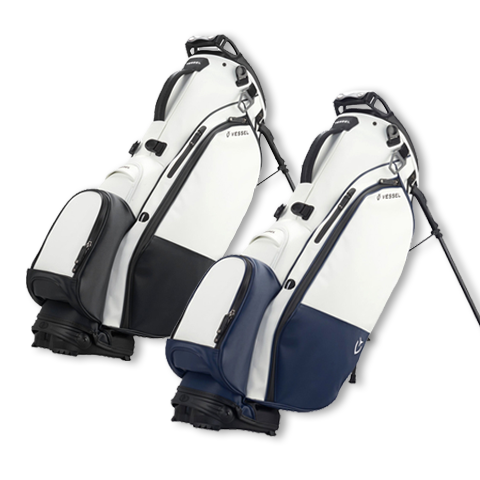 Vessel Bags Player 2.0 14-Way Stand Bag 2019