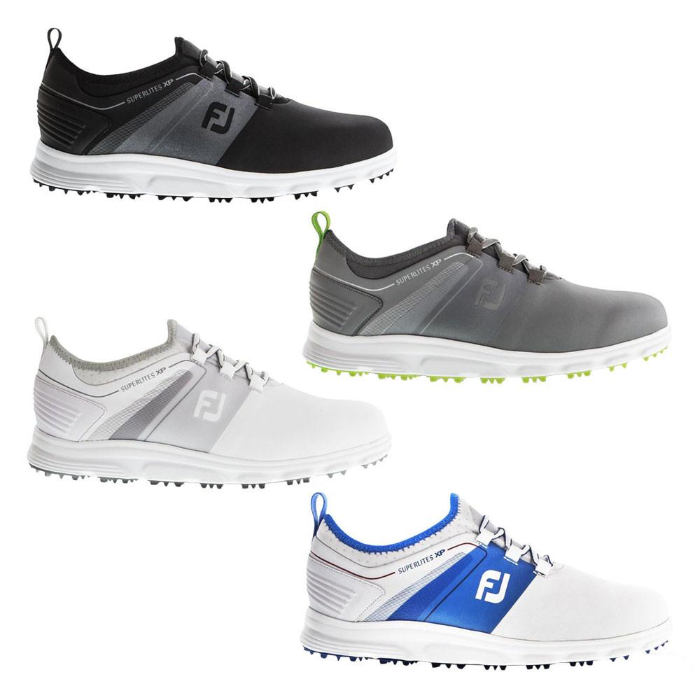Foot Superlites Xp Joy Chaussures Gol De TKJl3c1Fu