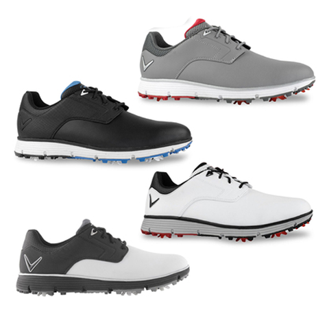 Callaway LaJolla Golf Shoes 2019