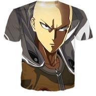 OPM Shirt 2