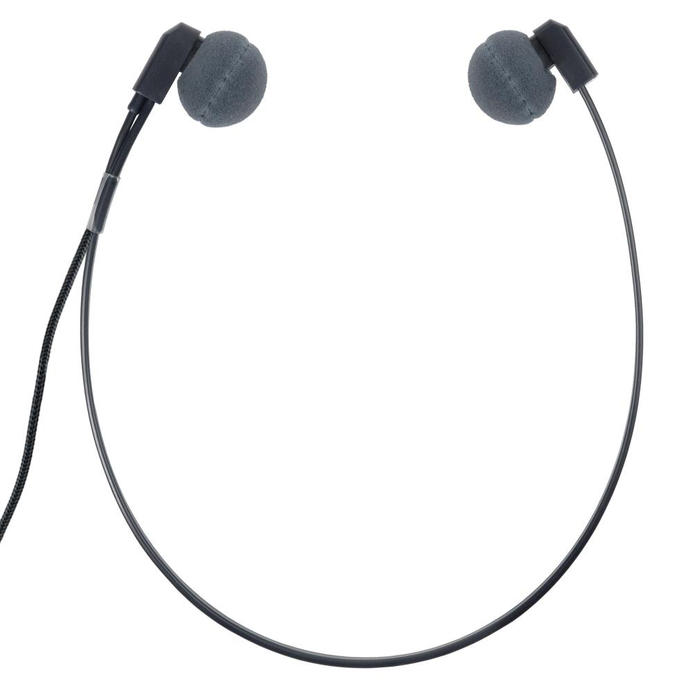 /content/images/Accessories/Headsets/ECS/ECS-WHUCUSB-A/ECS-WHUCUSB-A