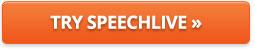 Try SpeechLive