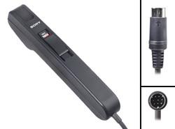 SONY HU-25 Microphone - Pre-Owned