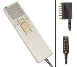 SONY HU-70 Microphone - Pre-Owned HU70