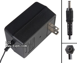 SONY AC-D2HG Adapter - New