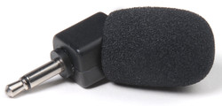 Olympus ME-12 Noise Canceling Microphone - New