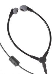 ECS SH-55 USB Wishbone Style Headset - New SH55USB