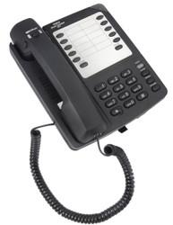 DAC DA-110P Deluxe D-Phone Digital Dictate Station