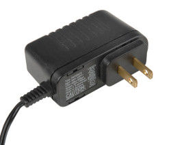 Dictaphone 501601 Power Supply for Walkabout Express Charging Station - Demo