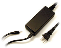 Dictaphone 200007 AC Adapter / Charger for Walkabout 5220 - New