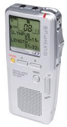 Olympus DS-4000 Digital Portable Voice Recorder - Bare Unit