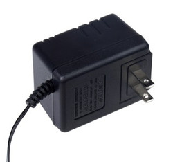 SuperStation Power Supply - Pre-Owned
