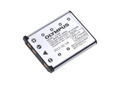 Olympus LI-42B (147428) Li-Ion Rechargeable Battery - New LI42B