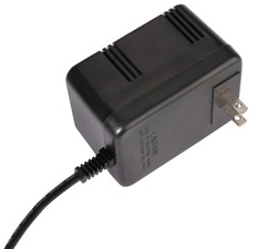 Dictaphone 862315 ExpressWriter Power Supply Pre-Owned