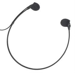 Olympus E-99 3.5 mm Mono Headset