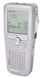 Philips 9600 Pocket Memo Digital Recorder - Pre-Owned