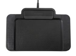 Philips ACC2310 USB Transcription Foot Control