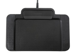 Philips USB Foot Control ACC2330
