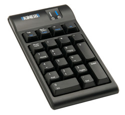 Kinesis Freestyle2 Keypad for PC