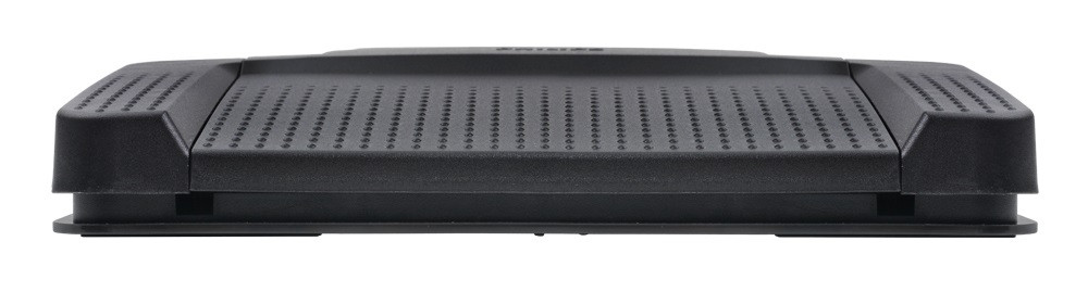 Advance Programmable 3 Button Foot Pedal
