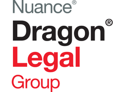 Nuance® Dragon® Legal Group Version 15.0