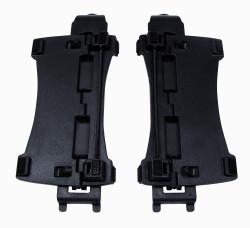 Kinesis Freestyle V3 Pro Accessory AC930